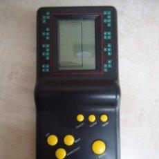 Videojuegos y Consolas: MAQUINITA 2 EN 1 BRICK GAME. AÑOS 70-80. NO FUNCIONA. --- 4. Lote 163815654