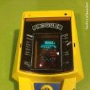 Videojuegos y Consolas: LSI GAME CGL FROGGER, RANA, TIPO GAME WATCH NINTENDO, BANDAI, CASIO, TIGER, GAKKEN,. Lote 165003577