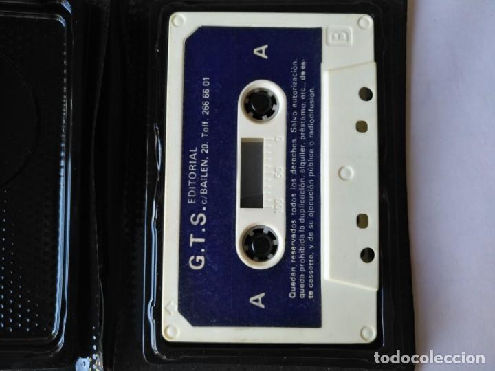 Videojuegos y Consolas: DRAGON software S.O.S N°21 Ordenador Amstrad Msx Spectrum Commodore - Foto 3 - 165083654