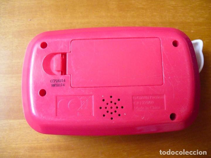 Videojuegos y Consolas: Maquina Maquinita Juegos LCD Hello Kitty - Foto 9 - 165190654