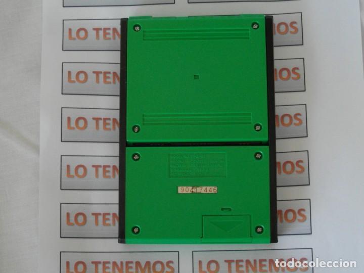Videojuegos y Consolas: Nintendo Game&Watch panorama screen POPEYE - Foto 3 - 165434038