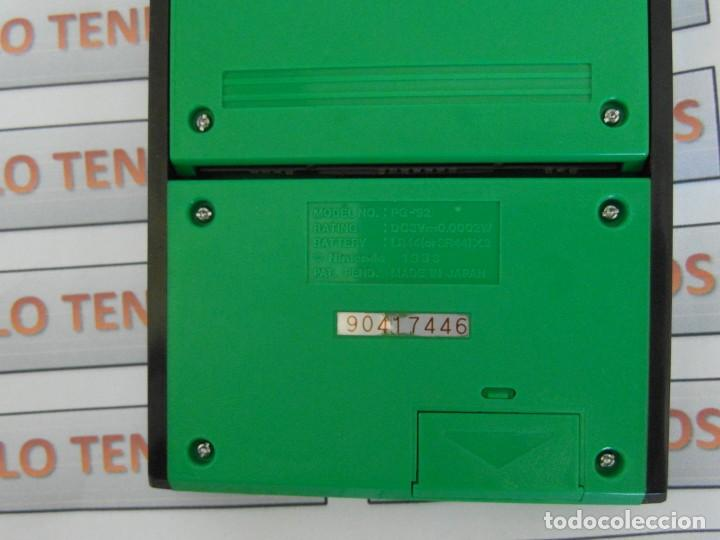 Videojuegos y Consolas: Nintendo Game&Watch panorama screen POPEYE - Foto 4 - 165434038