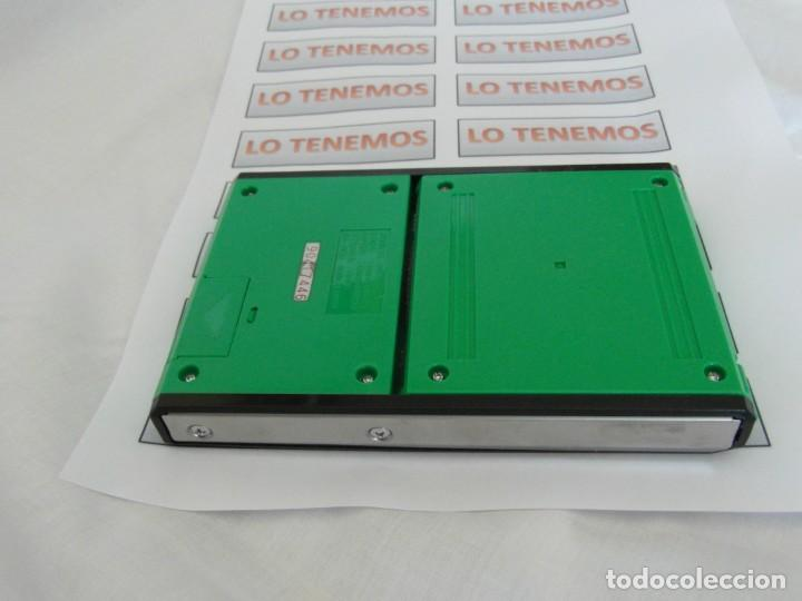 Videojuegos y Consolas: Nintendo Game&Watch panorama screen POPEYE - Foto 5 - 165434038