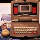 Videojuegos y Consolas: VTECH. ORDENADOR CON RATÓN PARLANCHIN. Lote 166681686