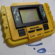 Videojuegos y Consolas: ANTIGUA CONSOLA JUEGO - 1.0. Lote 166841398