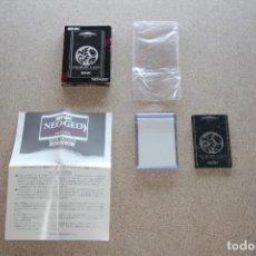 Videojuegos y Consolas: TARJETA MEMORY CARD * SNK * NEO IC8 PARA NEO GEO AES. Lote 167693232