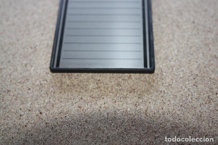 Videojuegos y Consolas: TARJETA MEMORY CARD * SNK * NEO IC8 PARA NEO GEO AES - Foto 12 - 167693232