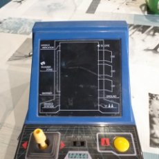 Videojuegos y Consolas: CONSOLA VINTAGE SPACE GALAXY.. Lote 168376720