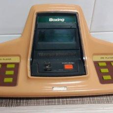 Videojuegos y Consolas: MAQUINITA BOXING. Lote 170341606