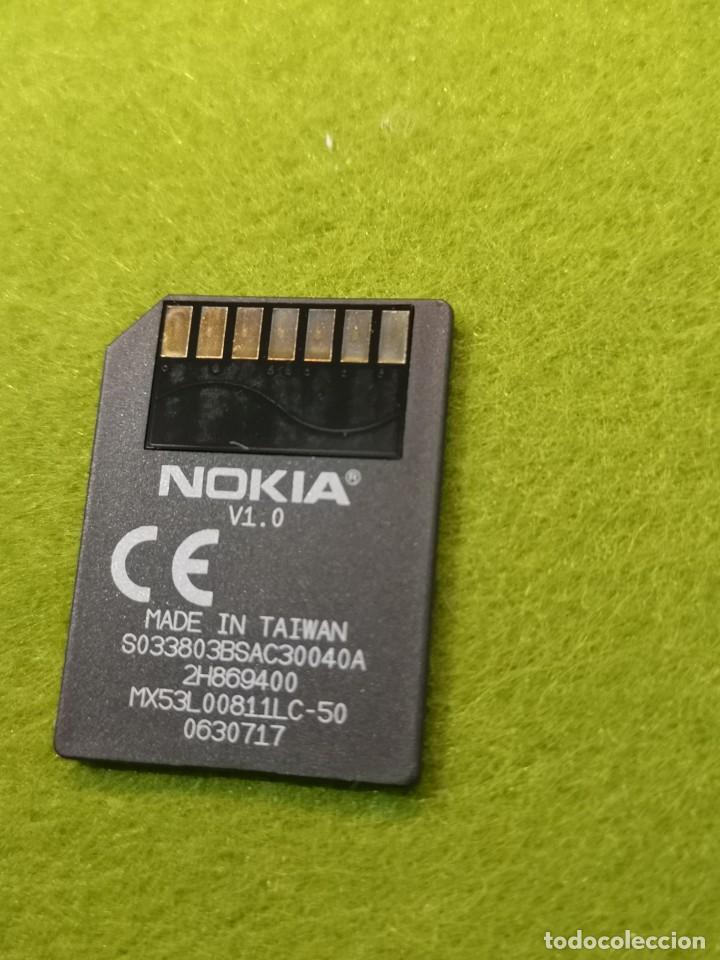 Videojuegos y Consolas: juego Nokia n-gage tomb raider - Foto 2 - 171668200