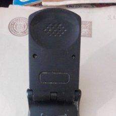 Videojuegos y Consolas: JUEGO TELEFONO STAR TAC FUNCIONA PILAS DE BOTON NUEVAS. Lote 173656298