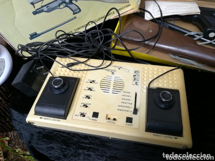 Videojuegos y Consolas: Conjunto de vídeo consolas - Foto 2 - 173761223