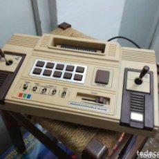 Videojuegos y Consolas: CONSOLA RETRO - PROGRAMMABLE GAME. Lote 173837747