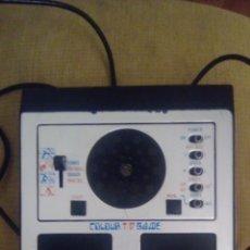 Videojuegos y Consolas: ANTIGUA CONSOLA TV MULTIJUEGO. COLOUR TV GAME.. Lote 174341574