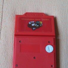 Videojuegos y Consolas: MAQUINITA LCD. Lote 175230862