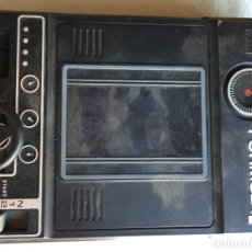 Videojuegos y Consolas: ELECTRONIC FORMULA 1. Lote 175267847