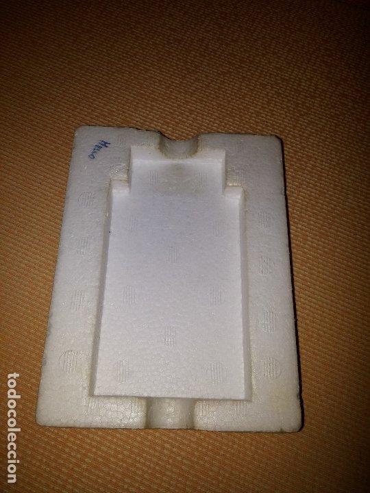 Videojuegos y Consolas: Maquinita tipo game watch lcd Munchman - Foto 2 - 175295867