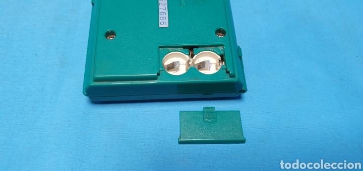 Videojuegos y Consolas: Nintendo game & watch green house multi screen - Foto 10 - 175740554