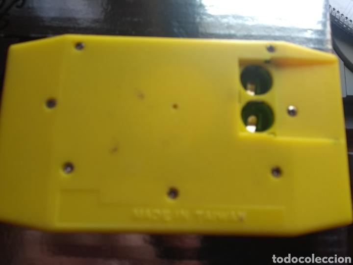 Videojuegos y Consolas: Mermaid maquinita LCD funciona no tiene tapa - Foto 2 - 177140474