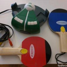 Videojuegos y Consolas: CONSOLA TENIS TABLE MARCA RADICA AÑO 90. Lote 177526319