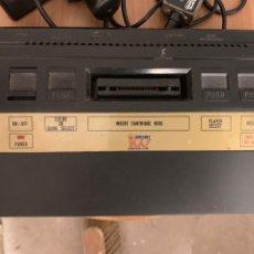 Videojuegos y Consolas: CONSOLA ANTIGUA. Lote 178046657
