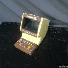Videojuegos y Consolas: NINTENDO TABLET POP JR DONKEY KONG DE 1983. Lote 178682477