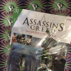 Videojuegos y Consolas: ASSASSINS CREED #31 AVELINE DE GRANDPRE. Lote 182041873