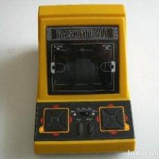 Videojuegos y Consolas: CONSOLA BASKETBALL . Lote 182103338
