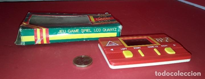 Videojuegos y Consolas: JUEGO LCD GAME - Foto 2 - 183326555