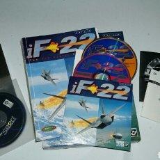 Videojuegos y Consolas: JUEGOS PC ANTIGUOS. NO PROBADOS.. Lote 183526171