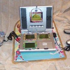 Videojuegos y Consolas: GAME PLAYER COPYER YD-631B,BLISTER,A ESTRENAR. Lote 189466642