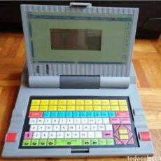 Videojuegos y Consolas: ORDENADOR SUPER COMPUTER EDUCA. AÑOS 90. Lote 193010695