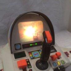 Videojuegos y Consolas: ANTIGUO JUEGO CONSOLA FSX 16!FUNCIONA!. Lote 194877673