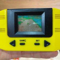 Videojuegos y Consolas: MAQUINITA LCD TIPO GAME & WATCH . Lote 194895277