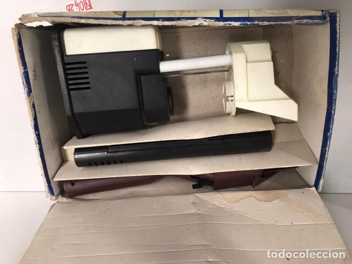 Videojuegos y Consolas: Tiro al pato - Foto 2 - 194895565