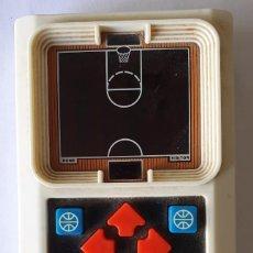 Videojuegos y Consolas: MATTEL BASKETBALL. Lote 195057616