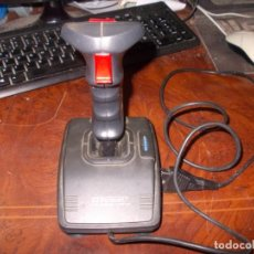 Videojuegos y Consolas: JOYSTICK BONDWELL FOR PROFESSIONAL PLAYERS MODEL BO. B-123 MADE IN CHINA.. Lote 195219178
