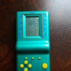 Videojuegos y Consolas: CONSOLA BRICK GAME E-9999. 9999 EN 1.. Lote 195629090