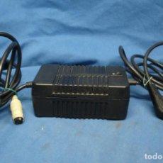 Videojuegos y Consolas: -ANTIGUA FUENTE DE ALIMENTACIÓN MODEL: SNP-P53C. Lote 195778011