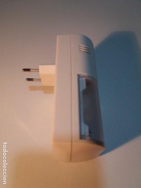Videojuegos y Consolas: BUEN CARGADOR DE PILAS GP POWER BANK - Foto 3 - 195788101
