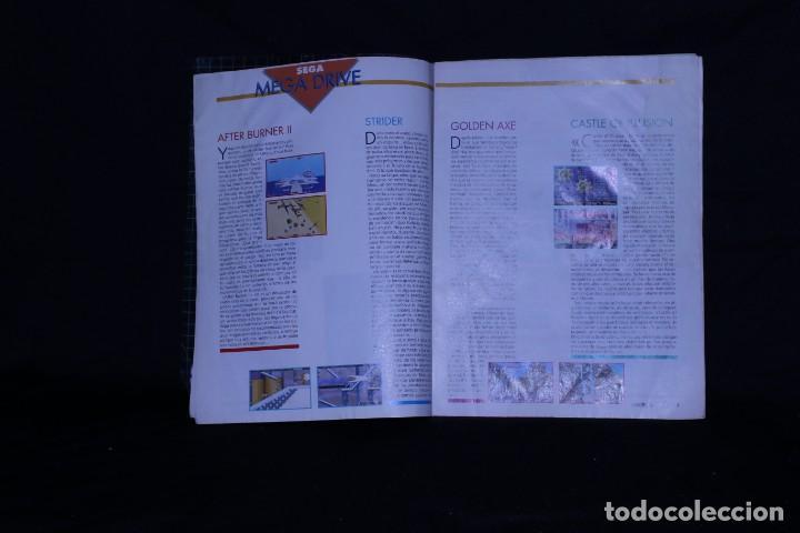 Videojuegos y Consolas: suplemento micromania - Foto 3 - 195951416