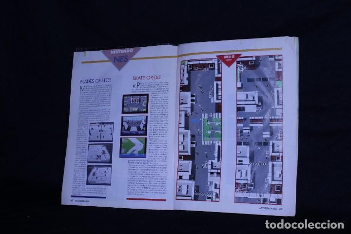 Videojuegos y Consolas: suplemento micromania - Foto 4 - 195951416