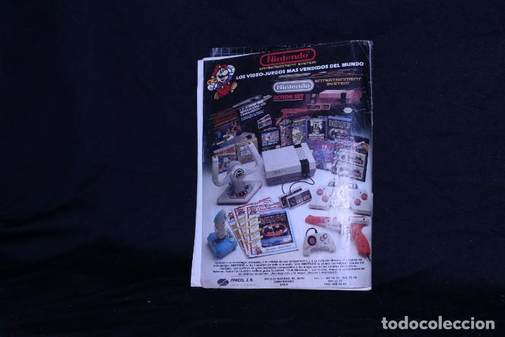 Videojuegos y Consolas: suplemento micromania - Foto 5 - 195951416