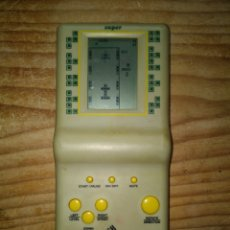 Videojuegos y Consolas: BRICK GAME. 9.1. Lote 196354280