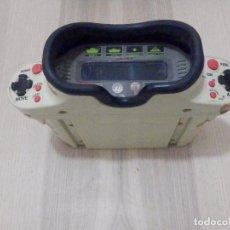 Videojuegos y Consolas: MAQUINITA AÑOS 80´S - RADICAL TANK ASSAULT - FUNCIONANDO. Lote 196563216