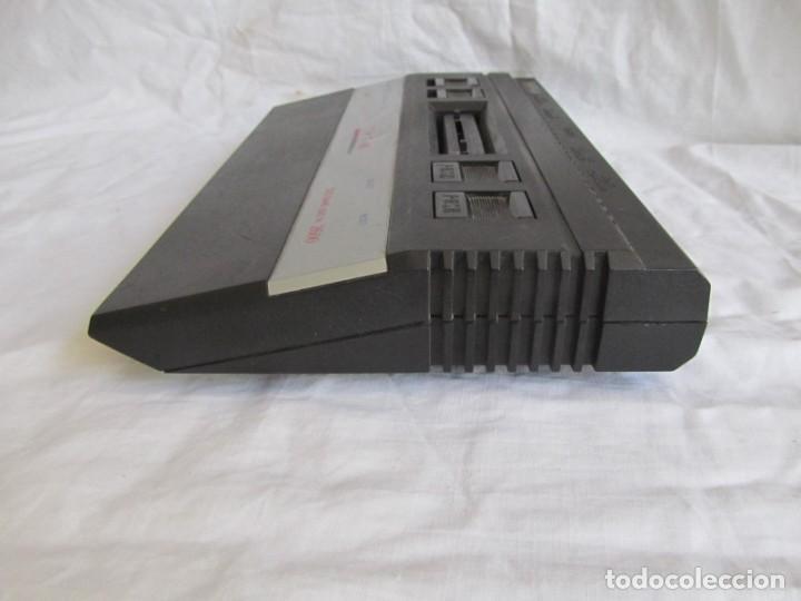 Videojuegos y Consolas: Consola TV Game Compatible Atari 2600, 320 Builtin new + accesorios - Foto 9 - 197097012