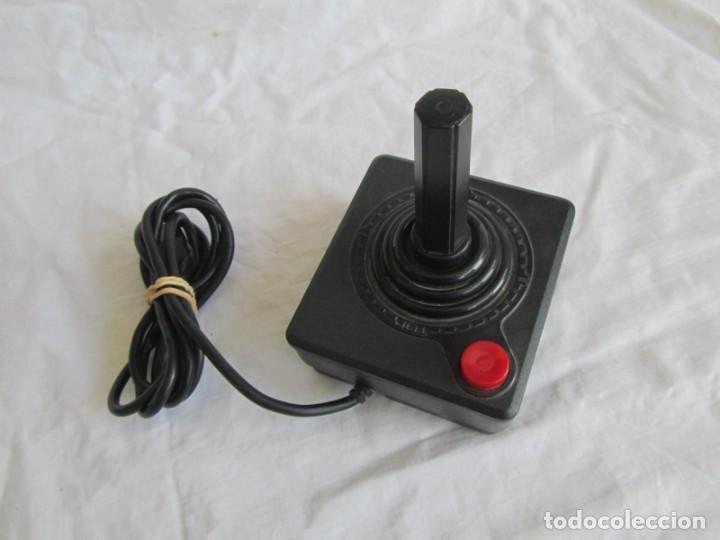 Videojuegos y Consolas: Consola TV Game Compatible Atari 2600, 320 Builtin new + accesorios - Foto 25 - 197097012