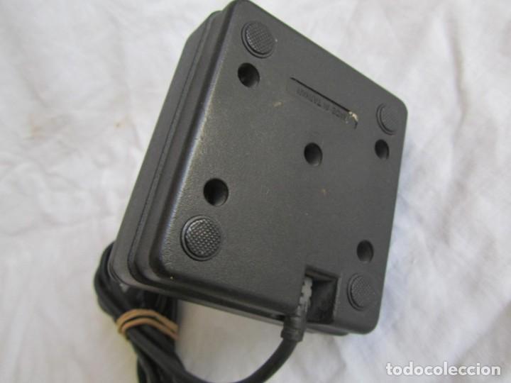 Videojuegos y Consolas: Consola TV Game Compatible Atari 2600, 320 Builtin new + accesorios - Foto 26 - 197097012