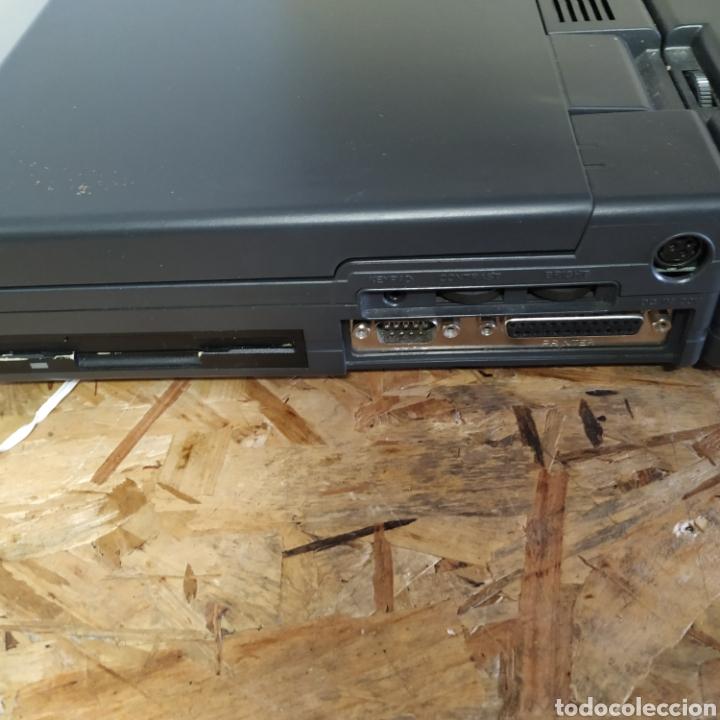 Videojuegos y Consolas: Highscreen primer ordenador persona - Foto 4 - 197610936