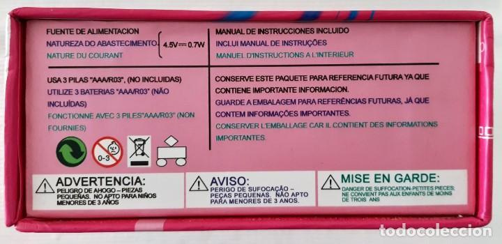 Videojuegos y Consolas: CONSOLA DDC 30 JUEGOS. FUNCIONANDO. - Foto 6 - 198341302